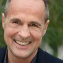 Michael Baggeler